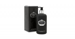 Portus Cale Black Edition Hand & Body Wash