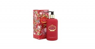 Portus Cale Noble Hand & Body Wash
