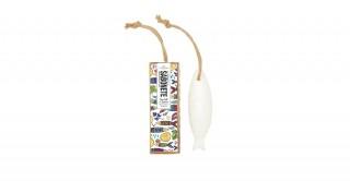 Castelbel Sardine Soap & Scented Bookmark