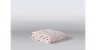 Alvina Powder Bath Towel 70 x 140 cm