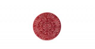 Lark Coaster 10.2 cm