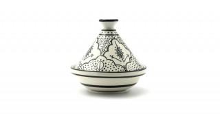 Fall Tajini Bowl 16 cm
