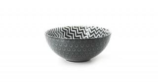 Ceola Serving Bowl 12.5 cm