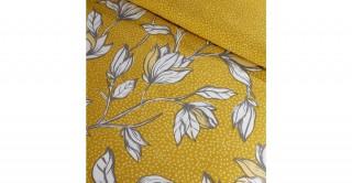 Sophia 2Pc Cotton Duvet Cover Set 220 cm