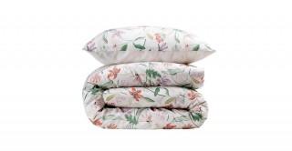 Bailey Cotton Comforter Set 240 cm - (3Pc)