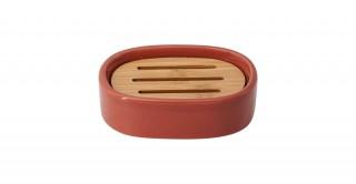 Trendo Soap Dish