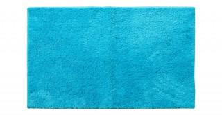 Nova Bathmats Turquoise