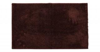 Nova Bathmats Brown