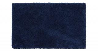 Nova Bathmats Navy