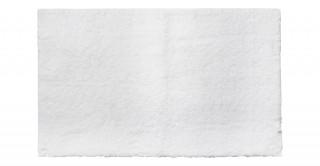 Nova Bathmats White