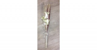 Madel Bouquet 1 - 128Cm