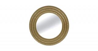 Cornelia Mirror Gold