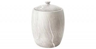 Granit Waste Bin