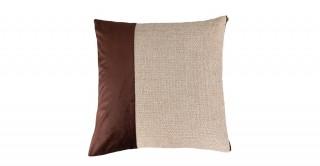 Duo Printed Cushion 45 cm