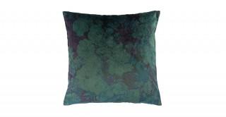 Floral Printed Cushion 45 cm
