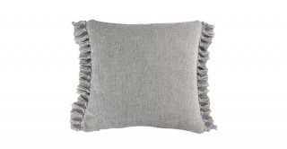 Tessa Tassel Cushion 45 cm