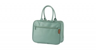 Typhoon Pure Blue Lunch Bag