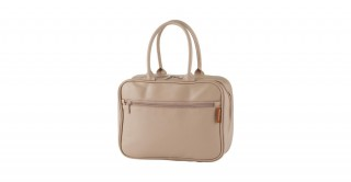 Typhoon Pure Pink Lunch Bag