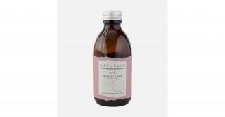 Bergamot Rose Fragrance Oil