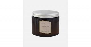 Eucalyptus Pine Jar Candle