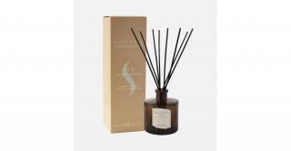 Eucalyptus Pine Diffuser