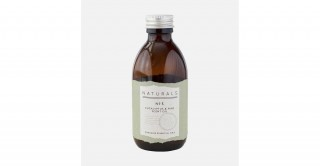 Eucalyptus Pine Fragrance Oil