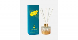 Woodland Frost Diffuser
