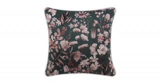 Aiden Printed Cushion Multi 45 cm