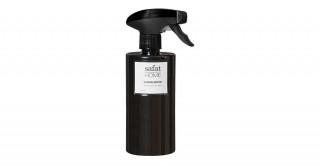 Sandalwood Room Spray Black
