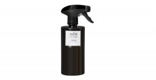 Orchid Room Spray Black