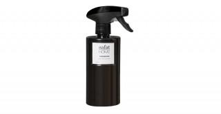 Cinnamon Room Spray Black