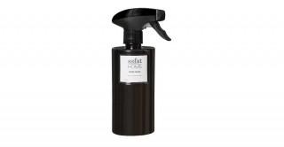 Rose Musk Room Spray Black