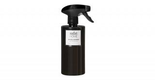 Spiced Lavender Room Spray Black