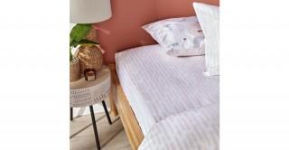 Kirby 1PCs Cotton Sheet 150 x 200