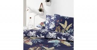 Jimbaran 2PCs Cotton Pillowcase 50 x 75