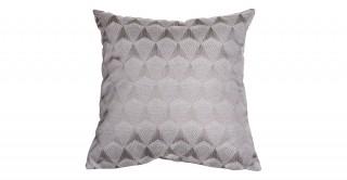 Medy 45X45 Jacquard Cushion