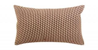 Jog 35X60 Woven Cushion