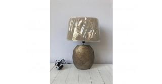 Yohan Table Lamp 35 x 18 x 57 cm Gold
