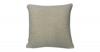 Cobalt Cushion Set White