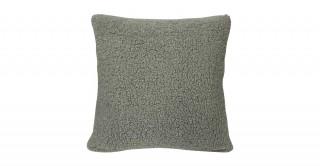 Cobalt Cushion Set Grey