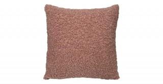 Cobalt Cushion Set Pink