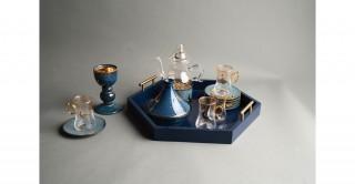 Ramadan Bundle Moon Collection