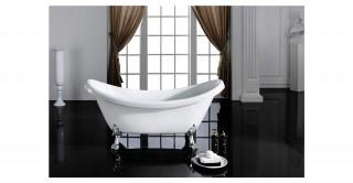 Gala Free Standing Bathtub