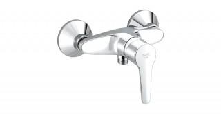 Kludi Rak Polaris Shower Mixer
