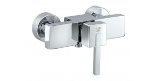 Kludi Rak Profile Shower Mixer