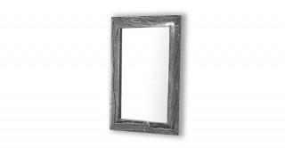 Stone Wall Mirror