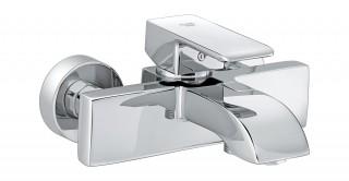 Kludi Rak Profile Star Bath Mixer