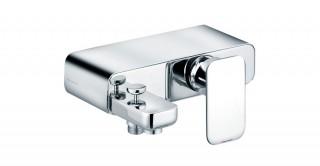 Kludi E2 Shower Mixer
