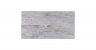Legend Jet Perla 45.9X90 Outdoor Floor Tile