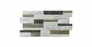 Calgary 33.3X66.6 Wall Tile